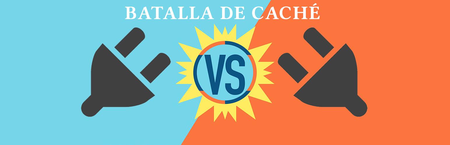 w3 total cache VS wp super cache VS wp rocket: ¿Cuál es el MEJOR?