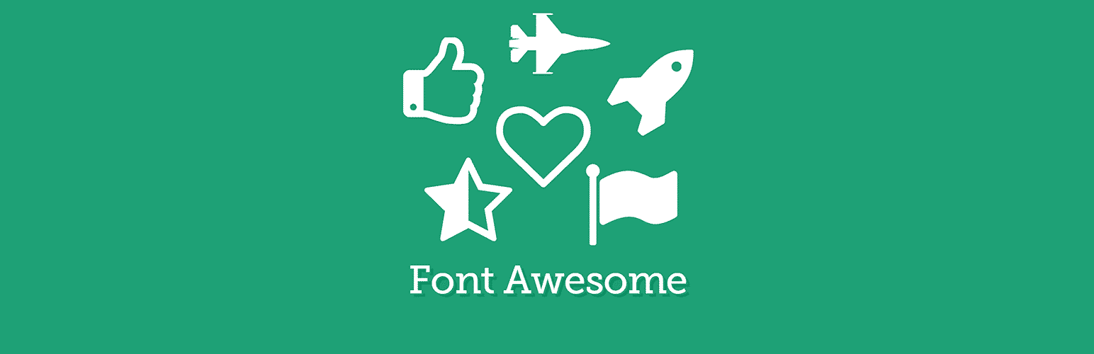 Cómo añadir iconos font-awesome en custom post types del dashboard