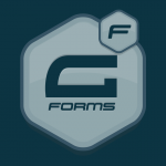 TUTORIAL Gravity Forms para crear formularios en WordPress