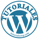 TutorialesWP