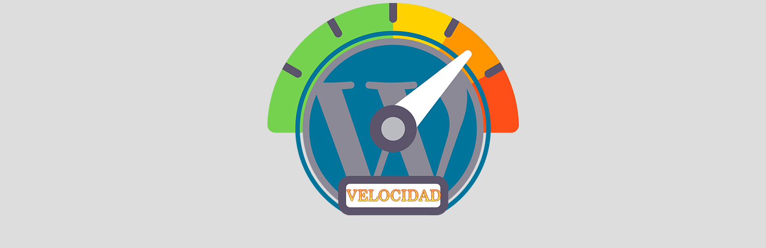 【TUTORIAL】para Optimizar WordPress y su velocidad de carga 🚀